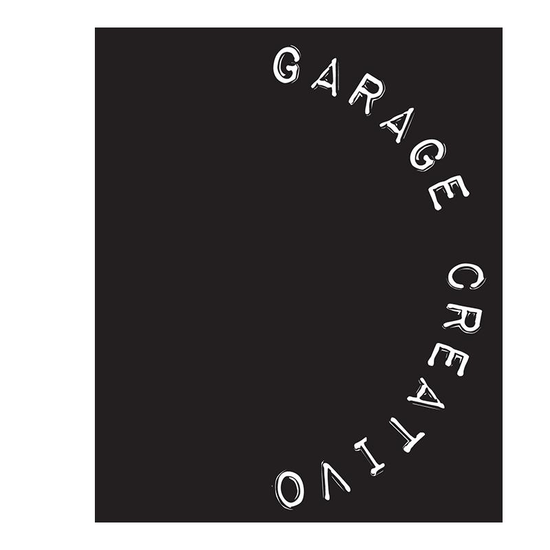 Garage Creativo